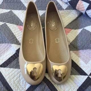 Migato shoes