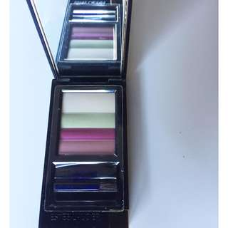 Brand New ESTEE LAUDER Graphic Color EYE SHADOW Quad Set #05 Charming Pink 8.5g