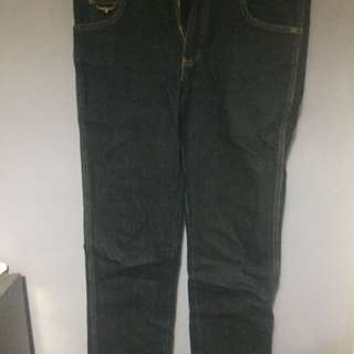 RM WILLIAMS Men's Jeans Size 32R