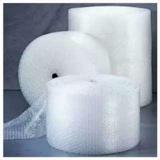 Buble Wrap