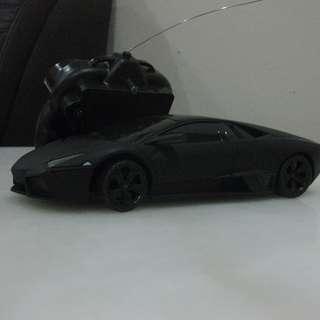 Lamborghini Reventon Remote Control
