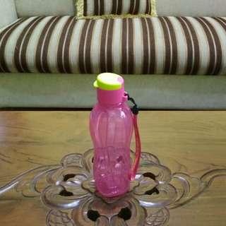 Eco bottle, free ongkir seJawa