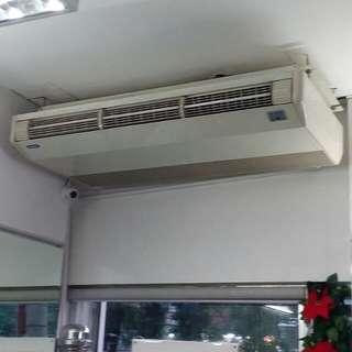 Koppel aircon