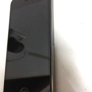Iphone 5s 32gb for spare part(motherboard rosak)