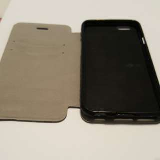 Iphone 6 揭蓋皮機殼