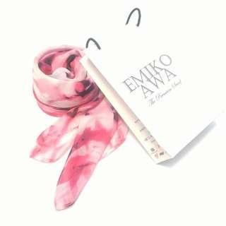 Hijab / scarf Pinkceruti