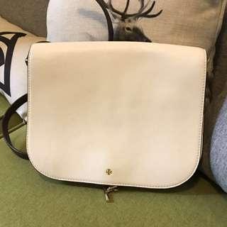 Tory Burch handbag (側孭袋)