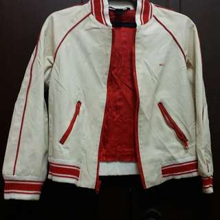 marc jacob jacket