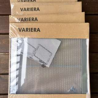 ILEA VARIERA shelf inserts