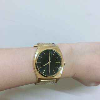 nixon 手錶