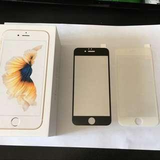 iPhone 6/7 Mon貼