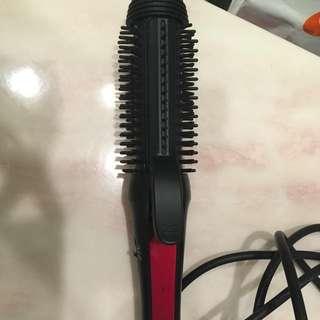 Panasonic EH-HT40 捲髮器