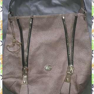 Handbag CR 2