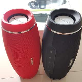 Hopestar Bluetooth Speakers