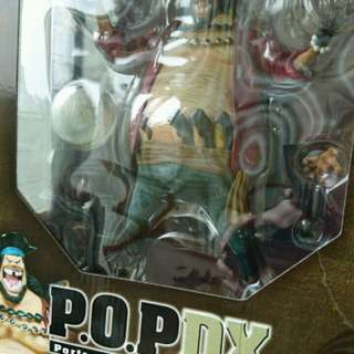 pop blackbeard