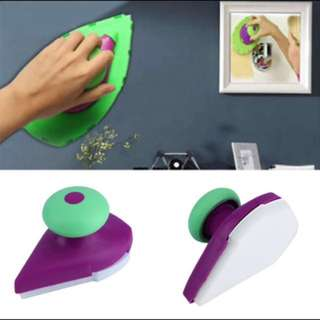 Point And Paint Multifunction Pads DIY Panting Kit Roller