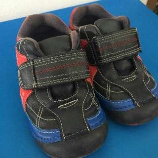 Mothercare boy Shoes 14cm