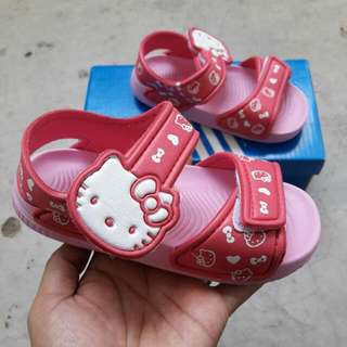 Sandal Hello Kitty Girls