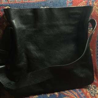 Reprice authen Maxmara Bag (unusex)