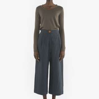 Obus Augusta Pant size 1