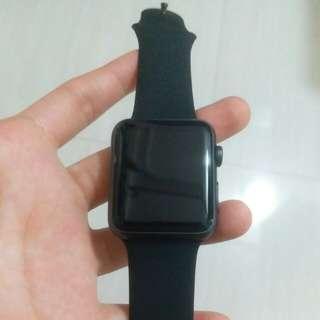 apple watch serious 1  42mm