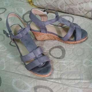 Wedges Iconninety9