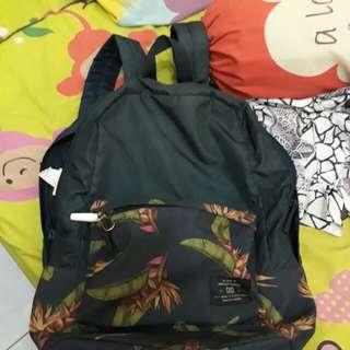 Reprice dc bagpack
