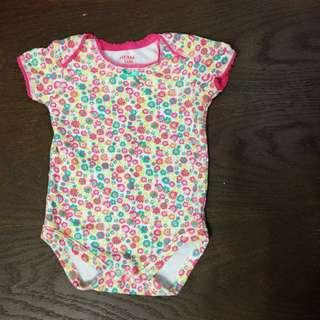 Newborn cloth