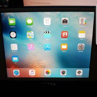 Wts iPad mini 1 32gb cheap