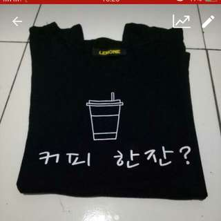 TAKE ALL 50rb Free gift
