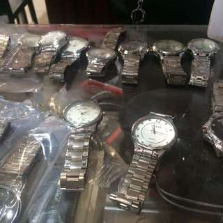 Replica Watches with Good Quality 💕