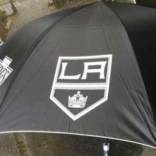 Raiders,Kings,Chicago Bull Umbrella