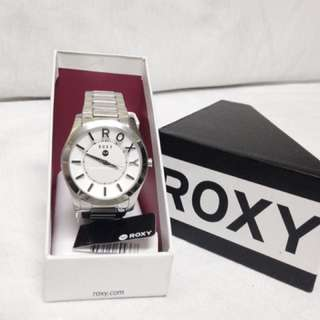Roxy Watch