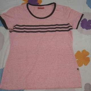 RRJ shirt (medium)