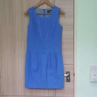 BN iroo dress