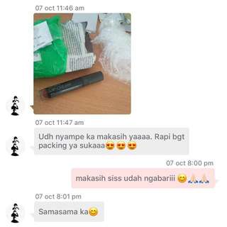 TESTI LAEIFFELPRELOVED