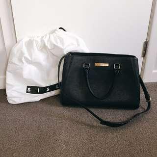 Sisley Daily Bag