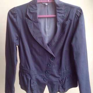 Debenhams jacket