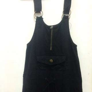 #Take10off maxi overall