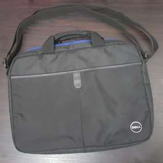 "Dell Laptop Bag 15"""