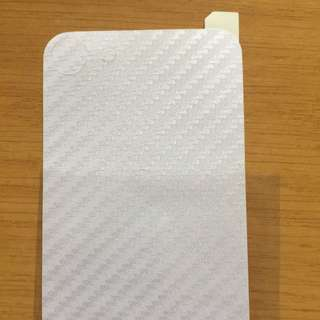 WTS: iPhone 7/7+ back protector.