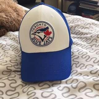 Blue Jays baseball cap