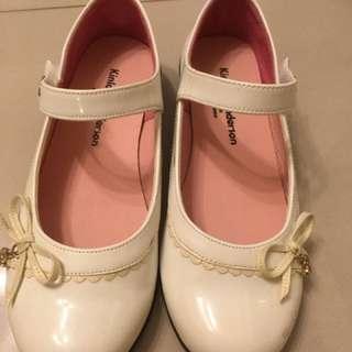 女童鞋 20cm