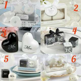 Wholesale Wedding Favor