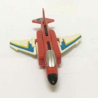 Vintage Transformers G1 1985