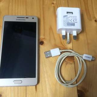 Samsung Galaxy A5 Original