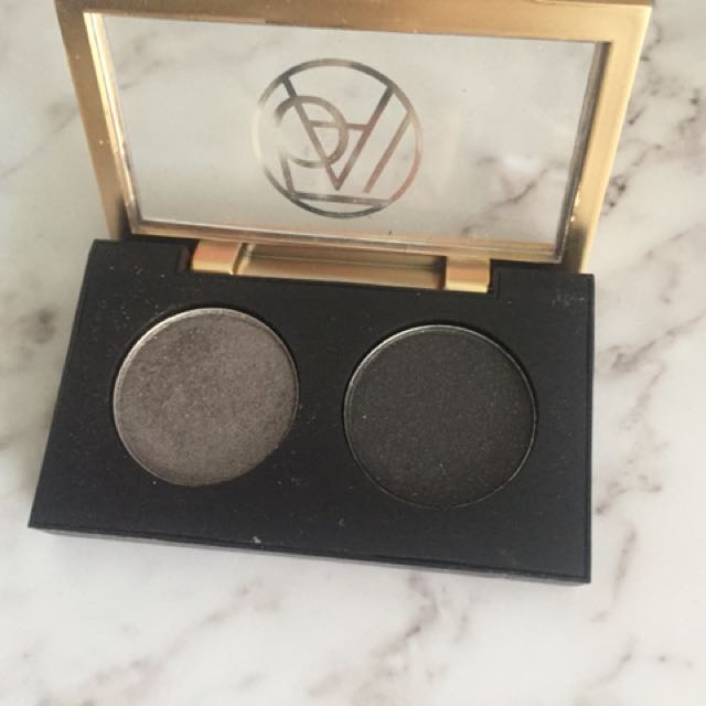 5th Avenue eyeshadow