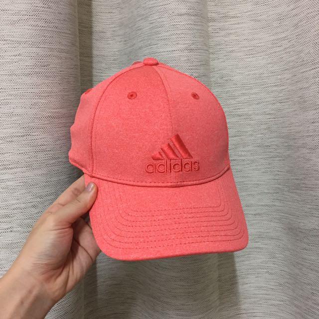 adidas 愛迪達 帽