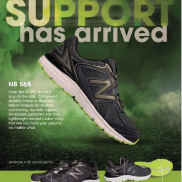 143aa7ba70741 Adidas duramo or new balance 565 running shoes, Sports, Sports ...