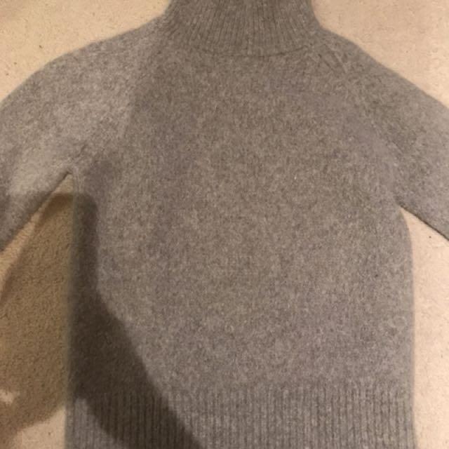 Babaton Wool
